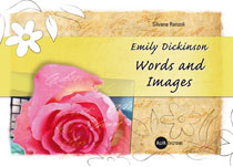 Silvana Ranzoli - Emily Dickinson Words and Images