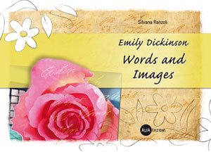 Emily Dickinson Words and Images